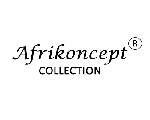 Afrikoncept's chic alliance with  African Trade And Development Center(ATDC)